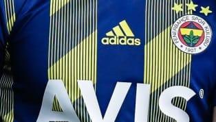 TFF Tahkim KuruluFenerbahçe'nin itirazınıkısmen kabul ederek harcama limitine 16 milyon TL eklenmesine oy birliği ile karar verdi. Fenerbahçe Kulübü resmi...
