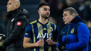 Mehmet Demirkol,Fenerbahçe'ninsahasındaGalatasaray'a3-1 mağlup olduğu karşılaşma sonrası beIN Manşet adlı programda derbiyi değerlendirdi. Demirkol şu...