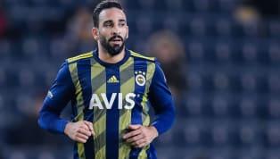Fanatik'te yer alan habere göre;Fenerbahçe ile yollarını ayıran ve Rusya Premier Lig takımlarından Sochi'nin yolunu tutan Adil Rami, sosyal medya hesabından...