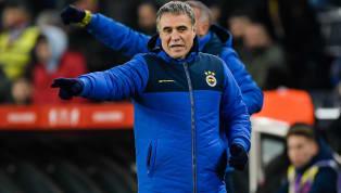 Fanatik'te yer alan habere göre;Fenerbahçe teknik direktörü Ersun Yanal, 3-1 mağlup oldukları Galatasaray derbisinin ardından ilk 11'i değiştiriyor. ...