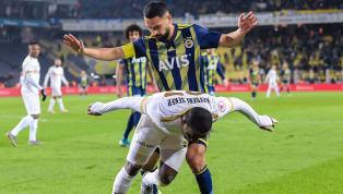 Takvim'de yer alan habere göre;Kanarya'da sezon sonunda sözleşmesi bitecek olan Mehmet Ekici ile yola yeniden devam edilmesi kararı alındı....