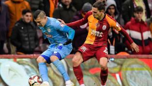 Çaykur Rizespor, resmi internet sitesinden sert bir açıklamada bulunarak özellikle Galatasaray maçlarındaki hakem yönetimini eleştirdi. Karadeniz ekibinin...