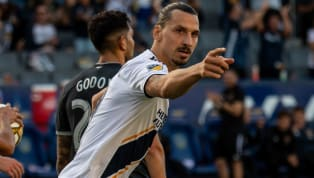 Doctors at the University of Pittsburgh School of Medicine are awaiting for Swedish hitman Zlatan Ibrahimovic to retire, following which they want to conduct...