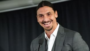 Swedish legend Zlatan Ibrahimovic has sensationally and typically claimed that he could go on playing till the age of 50 if he found the right club. The...