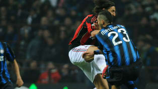 ​Swedish football legend Zlatan Ibrahimovic has sensationally revealed intriguing details about his ​kung-fu kick on Marco Materazzi, which ended up in the...