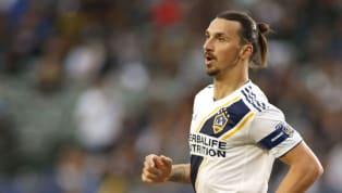 El último partido de LA Galaxy ha dado que hablar y no por el resultado sino por las declaraciones que ha realizadoZlatan Ibrahimovica la prensa...