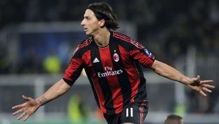 Zlatan Ibrahimovic ha trascorso due stagioni al Milan , portando vittorie importanti come lo scudetto nella stagione 2010/2011 e la Supercoppa italiana nella...