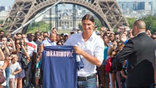 Ces dernières années, et plus particulièrement depuis l'arrivée de QSI, le Paris Saint-Germain s'est montré très actif sur le marché des transferts afin...