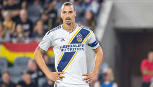 Zlatan Ibrahimović has fuelled the fires ahead of his proposed return to AC Milan by stating the real Ronaldo is Brazilian and not ​Portuguese, in reference...