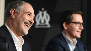 Alors que l'OM vient de boucler son mercato avec l'arrivée de Valentin Rongier, on apprend aujourd'hui que le club marseillais avait également un autre...