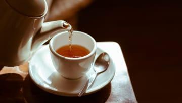 Is CBD tea worth the hype?