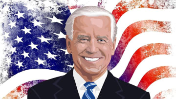President Joe Biden has surprised cannabis advocates with his latest reefer madness actions. What's next?