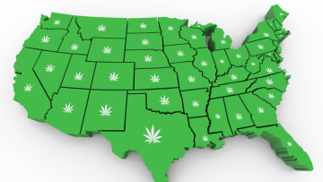 Will the U.S. see comprehensive cannabis reform soon?