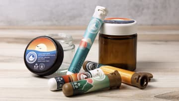 Sustainable packaging in cannabis is big deal. Why accept anything less?