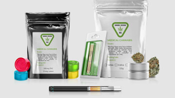 Are you paying too much attention to THC levels?