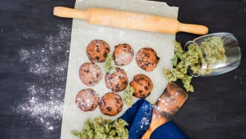 Cannabis Butter Adds A Special Touch to Your Diet