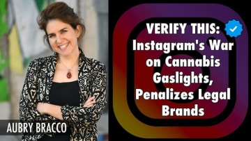 Inconsistencies between social media platform's regulations and enforcement are egregious and hypocritical