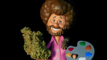 Cannabis is a great thing, especially if you know how to get the must from it.