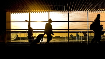 Traveling with cannabis? Read this article first.