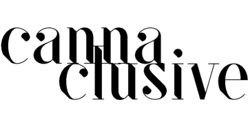 Cannaclusive Logo