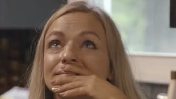 Mackenzie McKee prepares for her mom Angie Douthit's untimely death in 'Teen Mom OG' teaser
