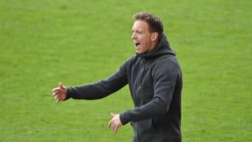 Die Bayern freuen sich auf den neuen Coach Julian Nagelsmann. Dieser soll auch schon erste Änderungen und mögliche Transfers geplant haben.