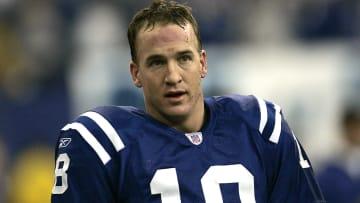 Peyton Manning no debería tener problema para ingresar al Salón de la Fama de la NFL en el 2021