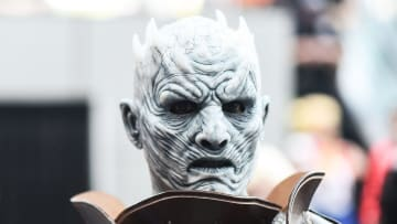 'Game of Thrones' Night King actor wishes his character killed everyone in the show's end.