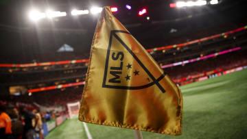El MLS All-Star Game 2021 está sobre nosotros