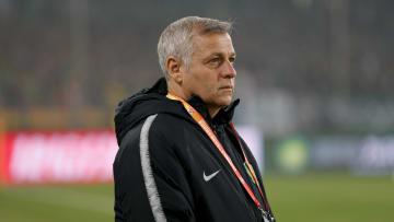 Bruno Genesio va prendre les rênes du Stade Rennais.