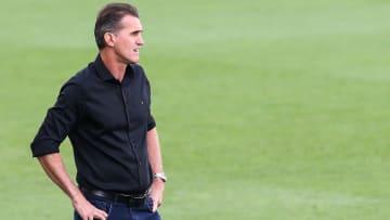 Sem mais chances de conseguir uma vaga para a Libertadores 2021, o Corinthians foca na premiação por posição do Brasileirão. E na Copa do Brasil. Veja
