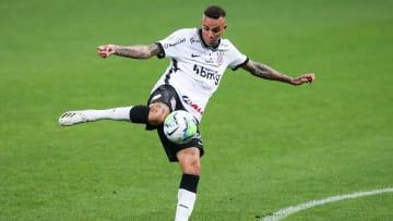 Escalação de Mancini, participação dos veteranos e Luan: veja o que funcionou no Corinthians e aquilo que deu errado no empate contra o São Bento.