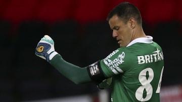 Guarani x Coritiba, Avaí x CRB e mais: veja tudo sobre os melhores jogos desta sexta-feira, 25 de junho.