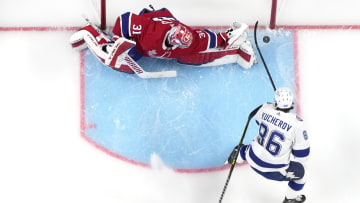 Stanley Cup Finals Game 5 date, location, start time, tickets, how to watch and live stream.