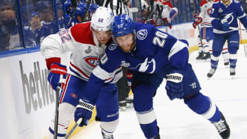 Check out the Sportsgrid NHL Betting Guide for Game 3 of the Stanley Cup Finals between the Montreal Canadiens and Tampa Bay Lightning.