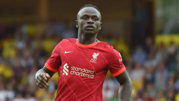 Sadio Mane and the Reds are a go-to option versus Brentford. Which other players should you check out?