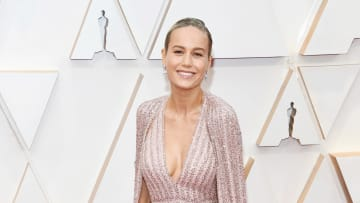 Brie Larson reveals which famous franchises she's auditioned to be a part of.