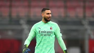 Chelsea are ready to pay Gianluigi Donnarumma a lot of money to sign him for free