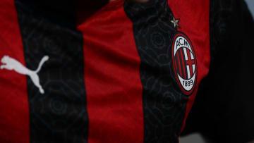 AC Milan v Internazionale - Primavera 1