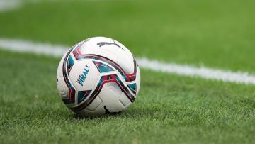 Women Serie A