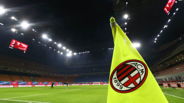 Milan will likely not be the last ones out the door