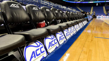 ACC Men's Basketball Tournament - Quarterfinals