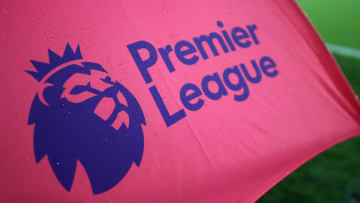 The Premier League is to introduce new rules to avoid a future breakaway attempt
