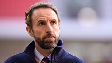 Técnico da Inglaterra entende que jogadores devem falar sobre política e questões sociais.