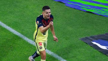 El futbolista español ha callado todas las críticas