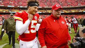 The Kansas City Chiefs have revealed the location of their 2020 training camp.