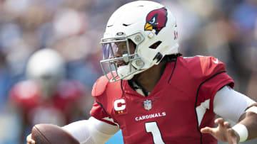 Minnesota Vikings vs Arizona Cardinals predictions and expert picks for Week 2 NFL Game.