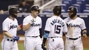 Arizona Diamondbacks vs Miami Marlins prediction and MLB pick straight up for tonight's game between ARI vs MIA.