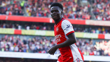 Arsenal have potential for success but can you make good on it?
