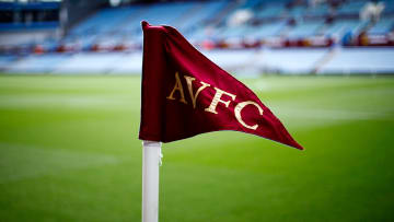 Aston Villa to field Under-23 players against Liverpool ...